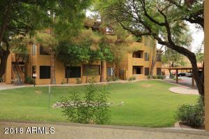 4925 E DESERT COVE Avenue, 112, Scottsdale, AZ 85254
