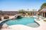 6104 E KAREN Drive, Scottsdale, AZ 85254