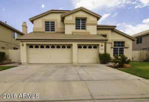 22009 N 59TH Drive, Glendale, AZ 85310
