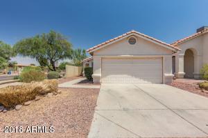 1204 E Helena Drive, Phoenix, AZ 85022