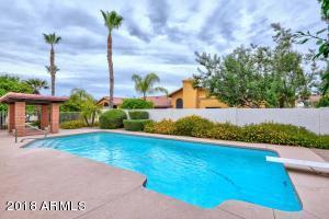 10624 E TERRA Drive, Scottsdale, AZ 85258