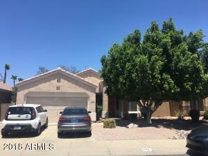 `8152 E MARIA Drive, Scottsdale, AZ 85255