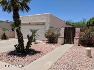 20028 N 48th Lane, Glendale, AZ 85308