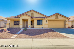 12411 N 39TH Drive, Phoenix, AZ 85029