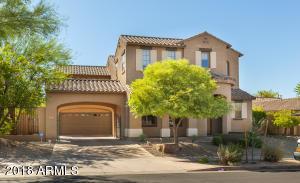 35403 N 27TH Drive, Phoenix, AZ 85086