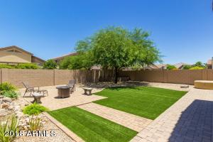 18516 W SAN CARLOS Drive, Goodyear, AZ 85338