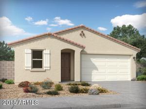 416 W TENIA Trail, San Tan Valley, AZ 85140