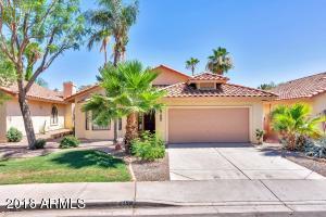 9159 E POINSETTIA Drive, Scottsdale, AZ 85260