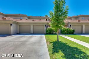 7401 W ARROWHEAD CLUBHOUSE Drive, 1078, Glendale, AZ 85308