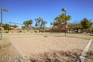 4241 N PEBBLE CREEK Parkway N, 41, Goodyear, AZ 85395