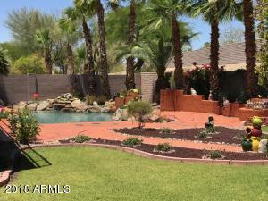 1344 W MUIRWOOD Drive, Phoenix, AZ 85045