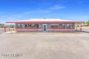 7744 E MAIN Street, Mesa, AZ 85207