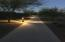 Tons of lighted paths throughout community. Walk/bike to Des Ridge Marketplace, Marriott or High Street