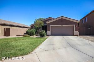 16235 W WINCHCOMB Drive, Surprise, AZ 85379