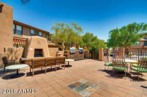 19777 N 76TH Street, 3332, Scottsdale, AZ 85255
