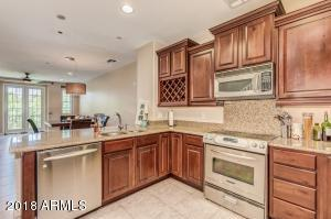 2429 E MONTECITO Avenue, Phoenix, AZ 85016