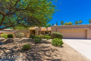 The only home on the market located within the MOST desirable cul-de-sac location!