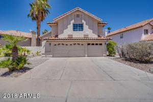16625 S 34TH Way, Phoenix, AZ 85048
