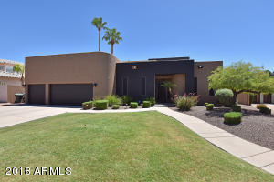 14803 N 54TH Street, Scottsdale, AZ 85254