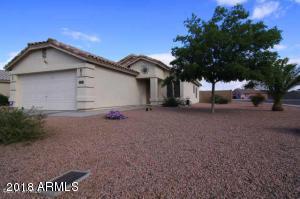 12016 W DAHLIA Drive, El Mirage, AZ 85335