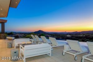 40916 N 107TH Place, Scottsdale, AZ 85262