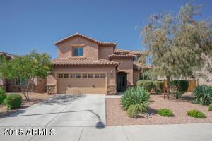 10786 W YEARLING Road, Peoria, AZ 85383