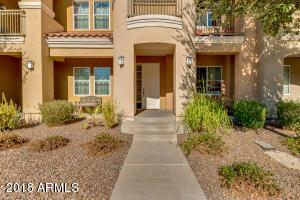 121 N CALIFORNIA Street, 4, Chandler, AZ 85225