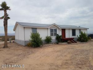 1533 S WICKENBURG Road, Tonopah, AZ 85354