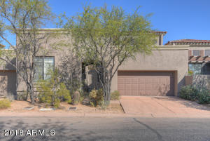 9270 E THOMPSON PEAK Parkway, 327, Scottsdale, AZ 85255