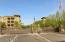 5450 E DEER VALLEY Drive, 3202, Phoenix, AZ 85054