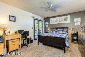 3031 N CIVIC CENTER Plaza, 122, Scottsdale, AZ 85251