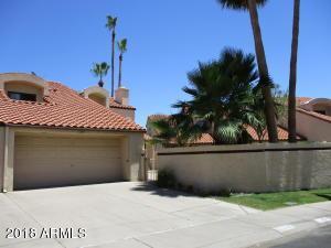 11207 N 109TH Place, Scottsdale, AZ 85259