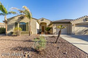 13219 W ANNIKA Drive, Litchfield Park, AZ 85340