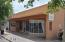 201 N FLORENCE Street, Casa Grande, AZ 85122