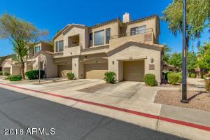 3131 E Legacy Drive, 2116, Phoenix, AZ 85042