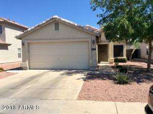 11534 W POINSETTIA Drive, El Mirage, AZ 85335