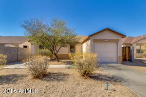 11832 W Bloomfield Road, El Mirage, AZ 85335