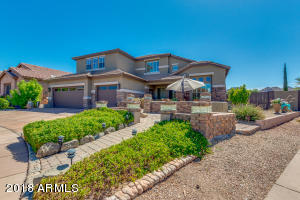 35903 N 32ND Drive, Phoenix, AZ 85086