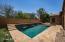 5629 E GROVERS Avenue, Scottsdale, AZ 85254