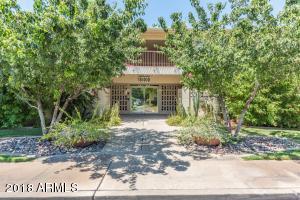 500 W CLARENDON Avenue, E12, Phoenix, AZ 85013