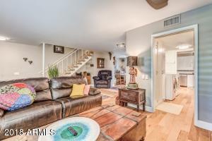 500 W CLARENDON Avenue, A-3, Phoenix, AZ 85013