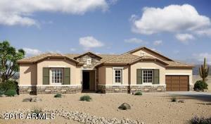 1845 E BALSAM Place, Chandler, AZ 85286