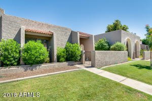 7109 N VIA DE PAESIA, Scottsdale, AZ 85258