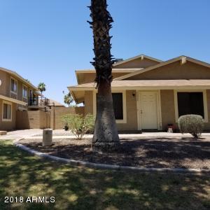 1232 N 84th Place, Scottsdale, AZ 85257