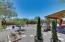 4209 E CASCALOTE Drive, Cave Creek, AZ 85331