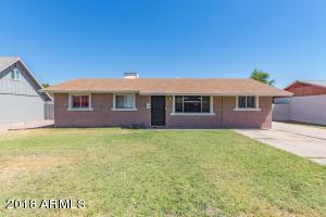 826 W DEL RIO Street, Chandler, AZ 85225