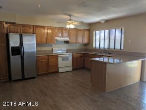 2810 N Pennington Drive, Chandler, AZ 85224