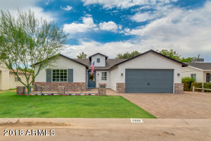 Front elevation and pictures are similar finishes but taken from model home.