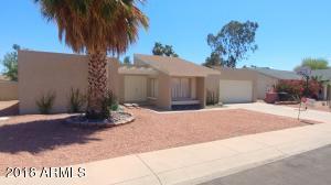 8843 E ALTADENA Avenue, Scottsdale, AZ 85260
