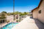 11082 N 128TH Place, Scottsdale, AZ 85259